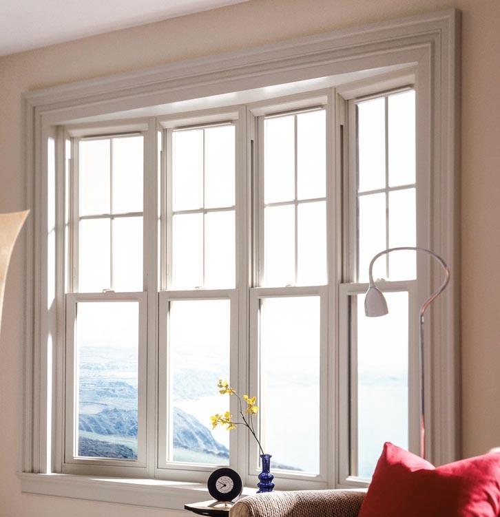 Replacement Windows | Window Replacement Company | Florida Windows