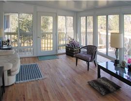 Home Remodeling   Florida & Southeast Alabama Bathroom Remodeler   Hometown Contractors