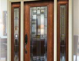 Doors - Impact Photo 3