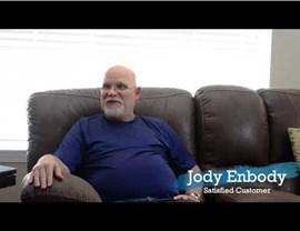 Video Testimonials Photo 4