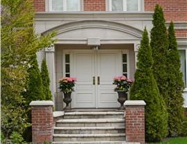 Doors - Security Photo 3