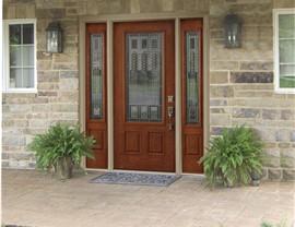 Doors - Impact Photo 2