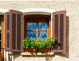 Home Remodeling | Florida & Southeast Alabama Bathroom Remodeler | Hometown Contractors