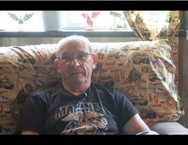 Video Testimonials Photo 3