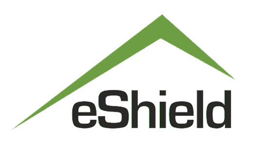 Now Offering eSheild Attic Insulation