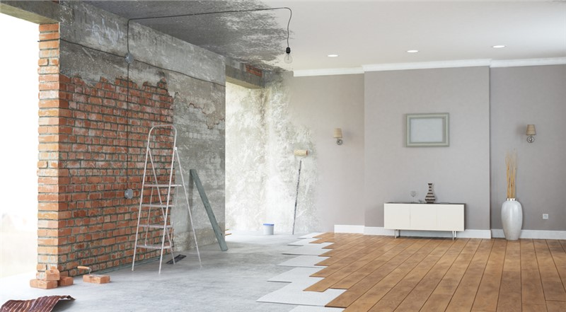 5 Signs Your Home Is Outdated and in Need of an Update
