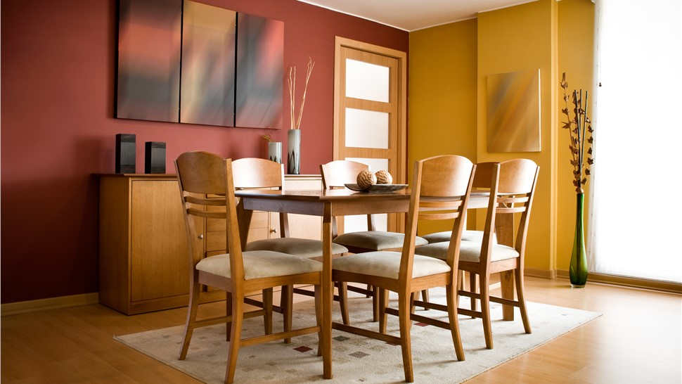 Dining Room | Homewerks | Chicagoland Dining Room Remodeling