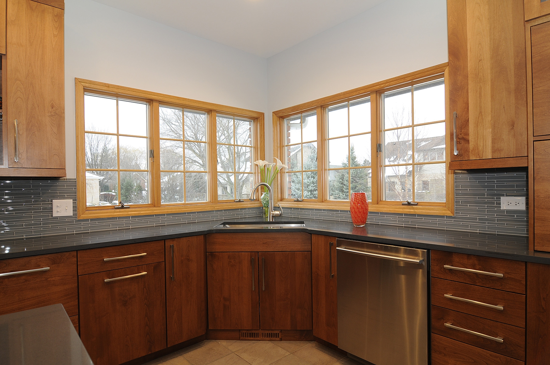 Kitchen Countertops Mchenry Il