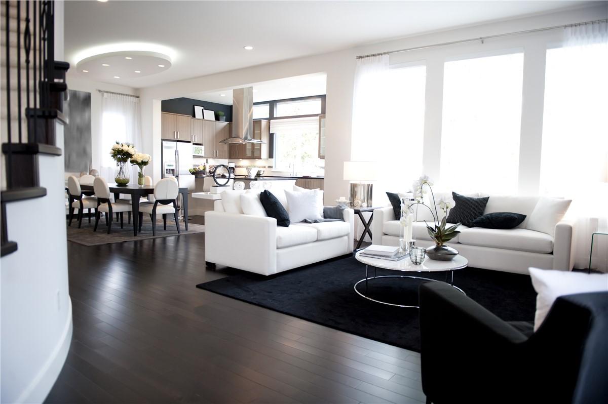 Chicago Interior Remodeling | Chicago Interior Remodelers - Homewerks