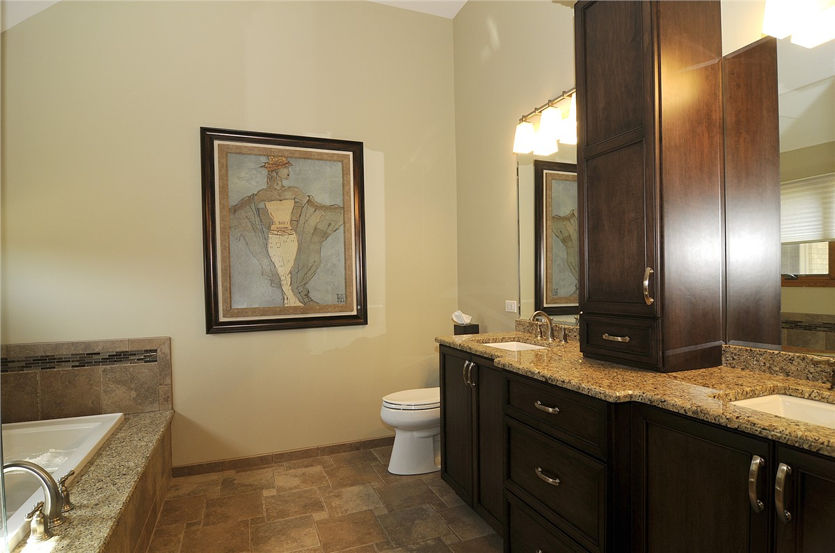 Chicago Bathroom Remodel Plans chicago bathroom remodeling | chicago bathroom remodel | bathroom