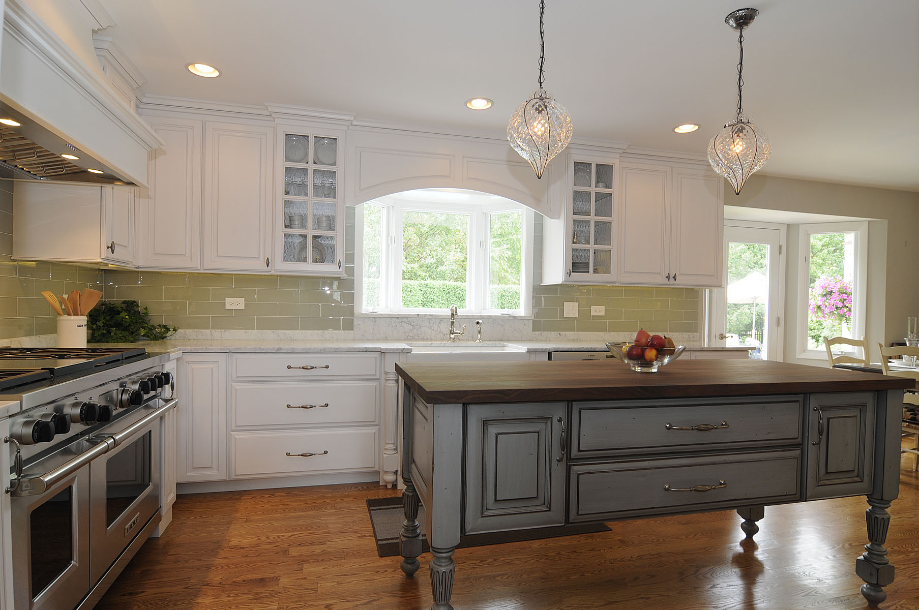 kitchen remodeling 1550