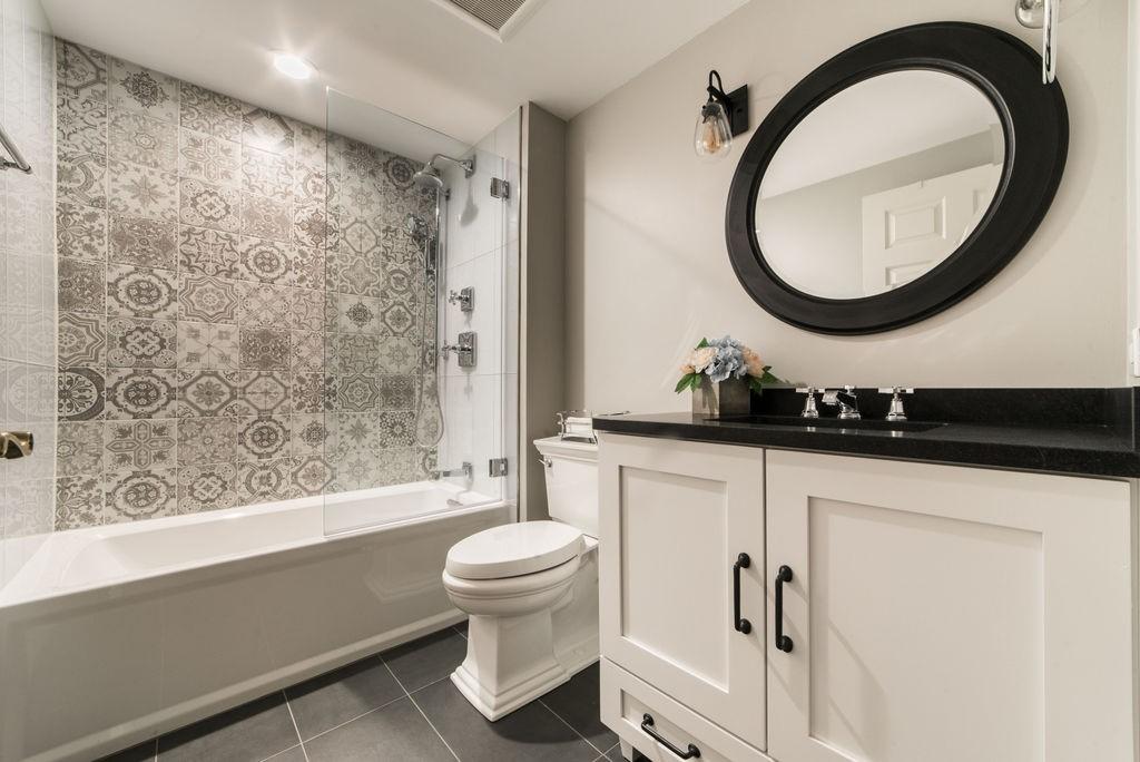 Chicago Bathroom Vanities Get 3 000