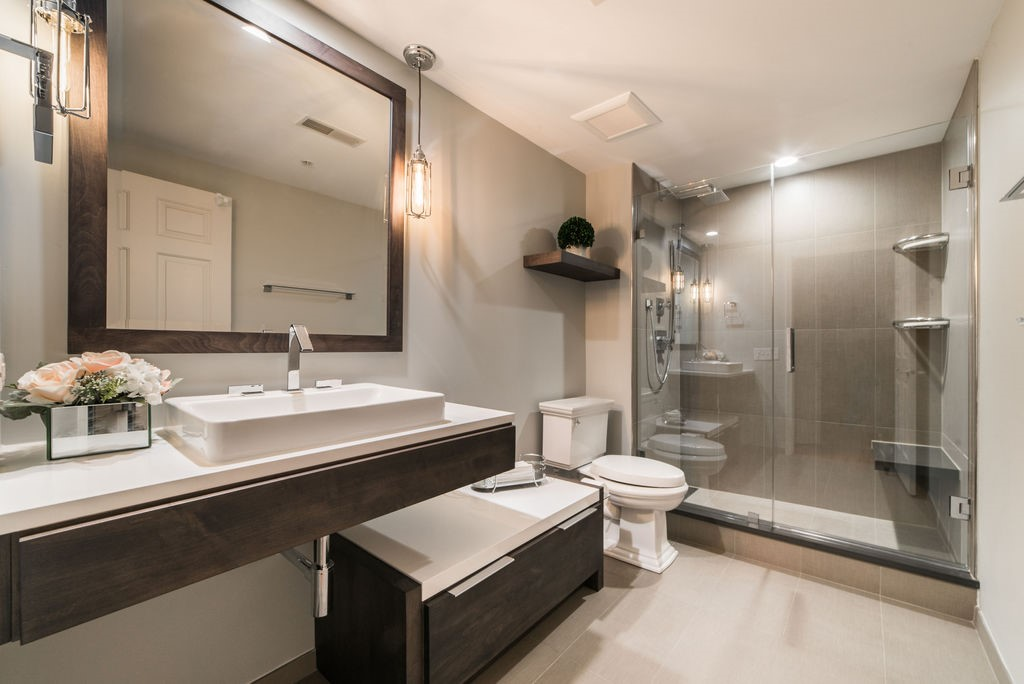 Chicago Bathroom Remodeling | Get $3,000 Off! | Chicago ...