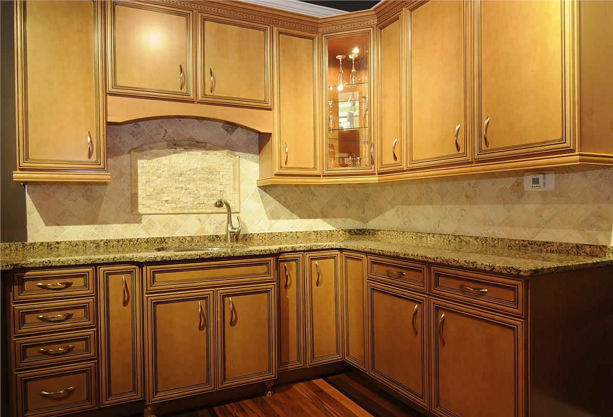 Kitchen Cabinets Ed Kitchen Cabinets Chicago Kitchen Cabinetry Installation Homewerks