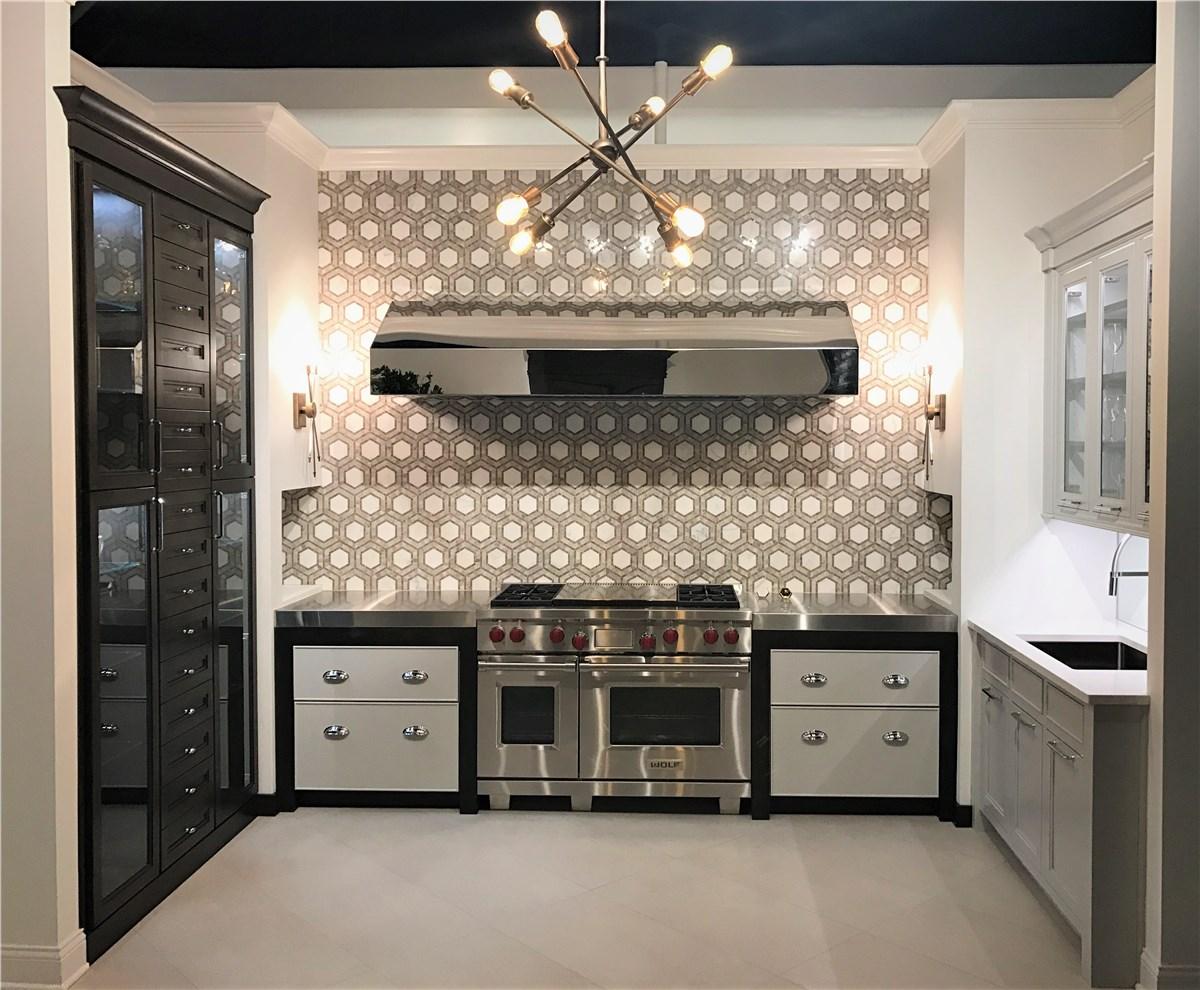 1of1 - Naperville Kitchen Remodeling