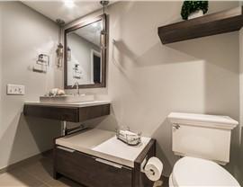 Bathroom Showers Photo 3