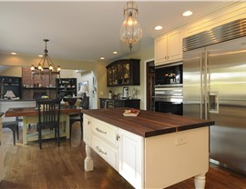 Kitchen | Homewerks | Chicagoland Kitchen Remodeling