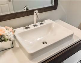 Bathroom Vanities Photo 3