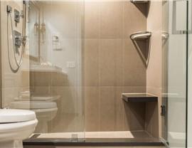 Bathroom Showers Photo 4