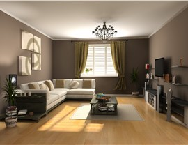 Home Improvement | Homewerks | Chicagoland Home Improvement