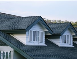 Roofing Photo 4