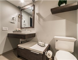Bathroom Vanities Photo 2