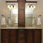 Bathroom Vanities Chicago Bathroom Vanity Replacement
