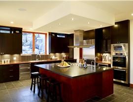 Interior Remodeling | Homewerks | Chicagoland Interior Remodelers