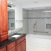 Chicago Bathroom Remodeling Chicago Bathroom Remodel
