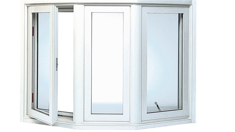 Pros and Cons of Bay Windows | ImproveIt
