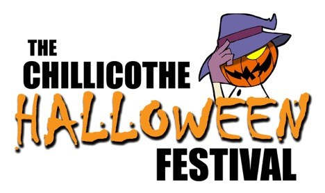 The Chillicothe Halloween Festival