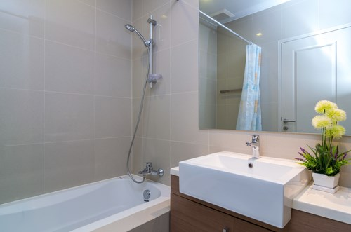Improve your Bathroom: Tips for Maintaining your Space!
