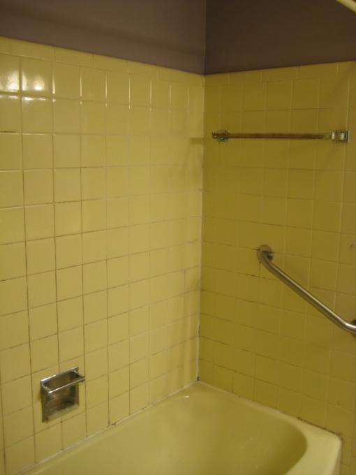 bathroom remodel columbus ohio