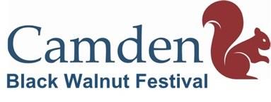 Camden Black Walnut Festival