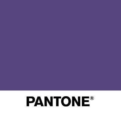 2018 Color of the Year: Get the Look!