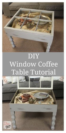 What Happens to Old Windows? - Upcycle Windows Project