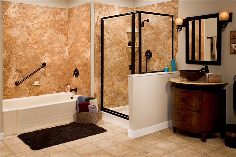 Will Bathroom Remodeling Increase Your Home Value?