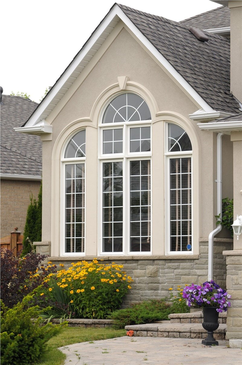 How to Choose Replacement Windows