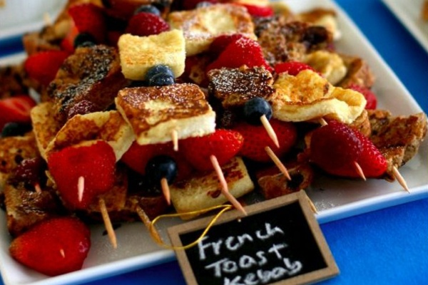 food_on_a_stick_-_french_toast_kabobs_by_project_wedding