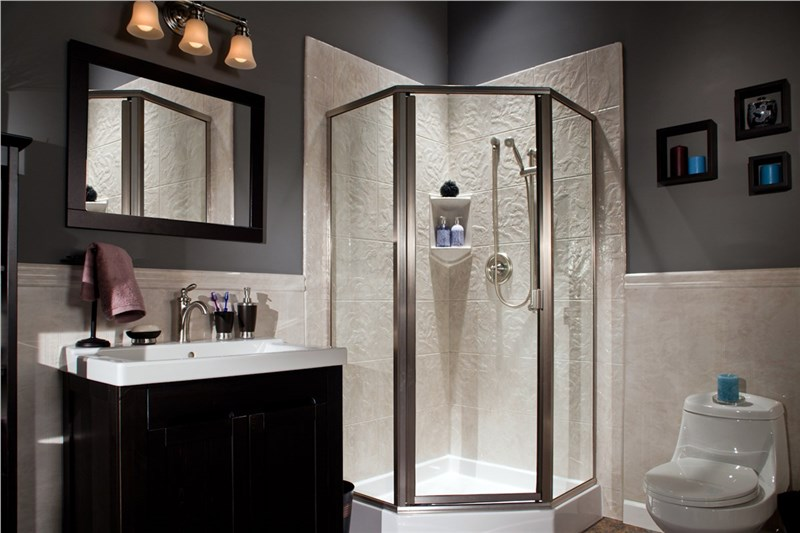 5 Tips to Choose the Best Louisville Bathroom Remodeler