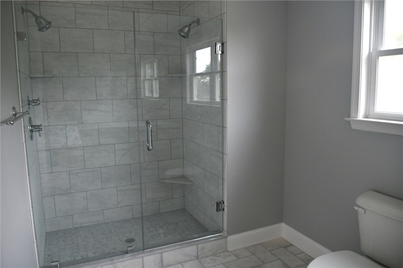 Top Tips For Starting A Columbus Bathroom Remodeling Project - Columbus bathroom remodeling