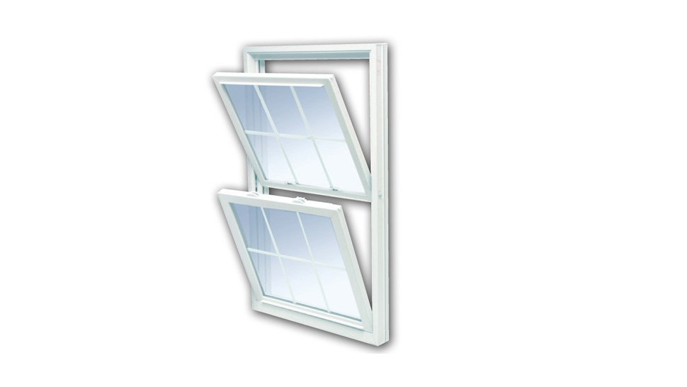 Double Hung Windows Photo 1