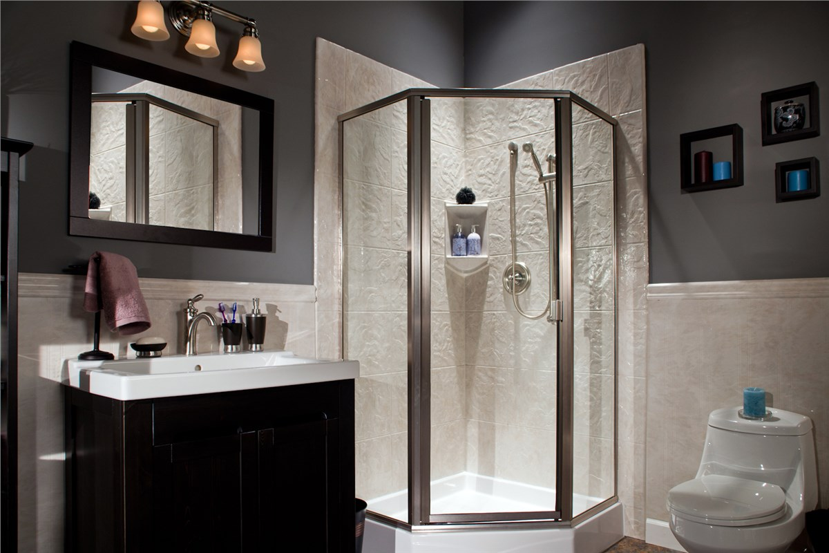 remodelers ideas wonderful bathroom perfect remodels remodel
