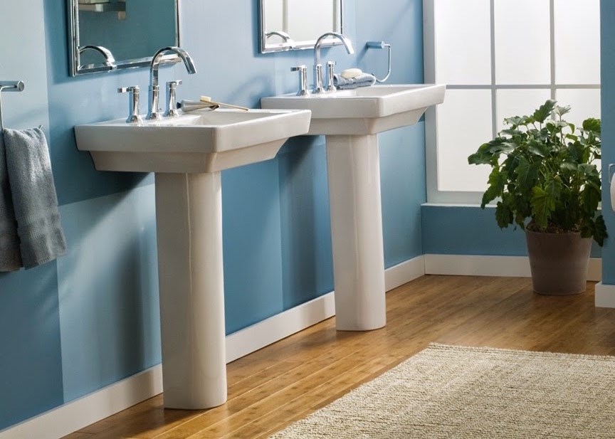Bathroom Accessories | Bathroom Remodeling Company | Improveit Home ...