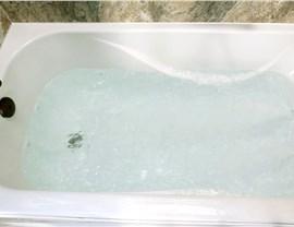 Bathtub Systems Photo 3