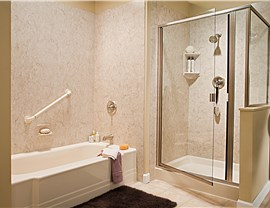 Gallery - Bathroom Remodeling Photo 2