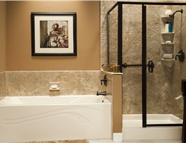 Gallery - Bathroom Remodeling Photo 4