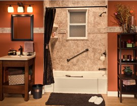 Gallery - Bathroom Remodeling Photo 8