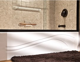 Bathtub Systems Photo 4