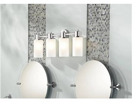 Bathroom Accessories Photo 3
